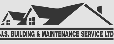 JS Building & Maintenance Service